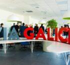 ViaGalicia, a primeira aceleradora de Galicia abre ata o próximo 1 de abril, o prazo de recepción de proxectos que queiran participar nesta sexta edición