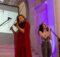 O camión das ´Ramonas on tour' levará o feminismo pola provincia de Pontevedra a través da música rock