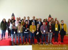 Investors Day puxo o broche final á quinta edición de ViaGalicia