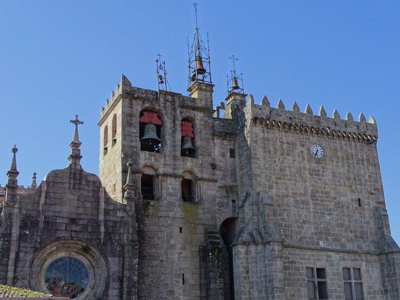 "As ""Badaladas"" de San Telmo e o Patrimonio Cultural Inmaterial"