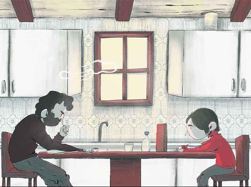 O VIII Festival Primavera do Cine proxectará máis dunha trintena de curtametraxes galegas, lusófonas e de animación