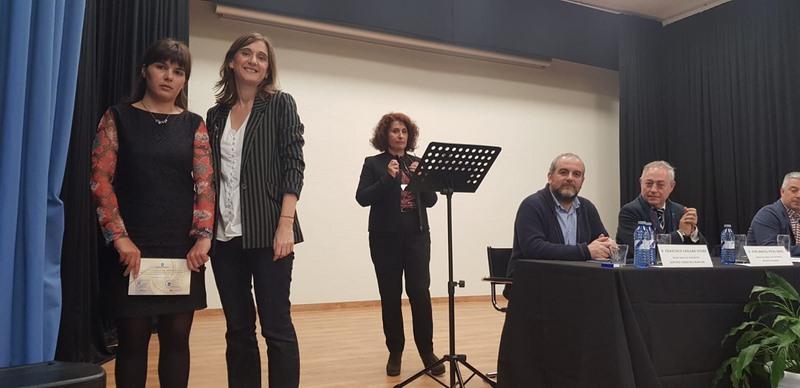 A exposición e guía didáctica do IES Álvaro Cunqueiro (Vigo) dará a coñecer entre o alumnado de secundaria a figura de Fraguas