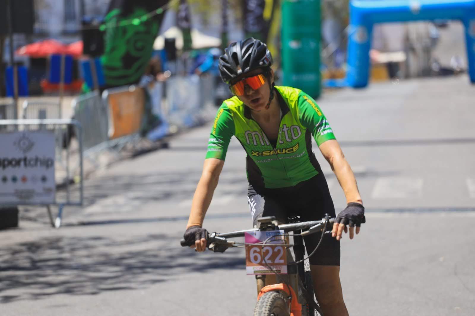 A VI Edición do Triatlón Concello de Porriño superará os 200 participantes