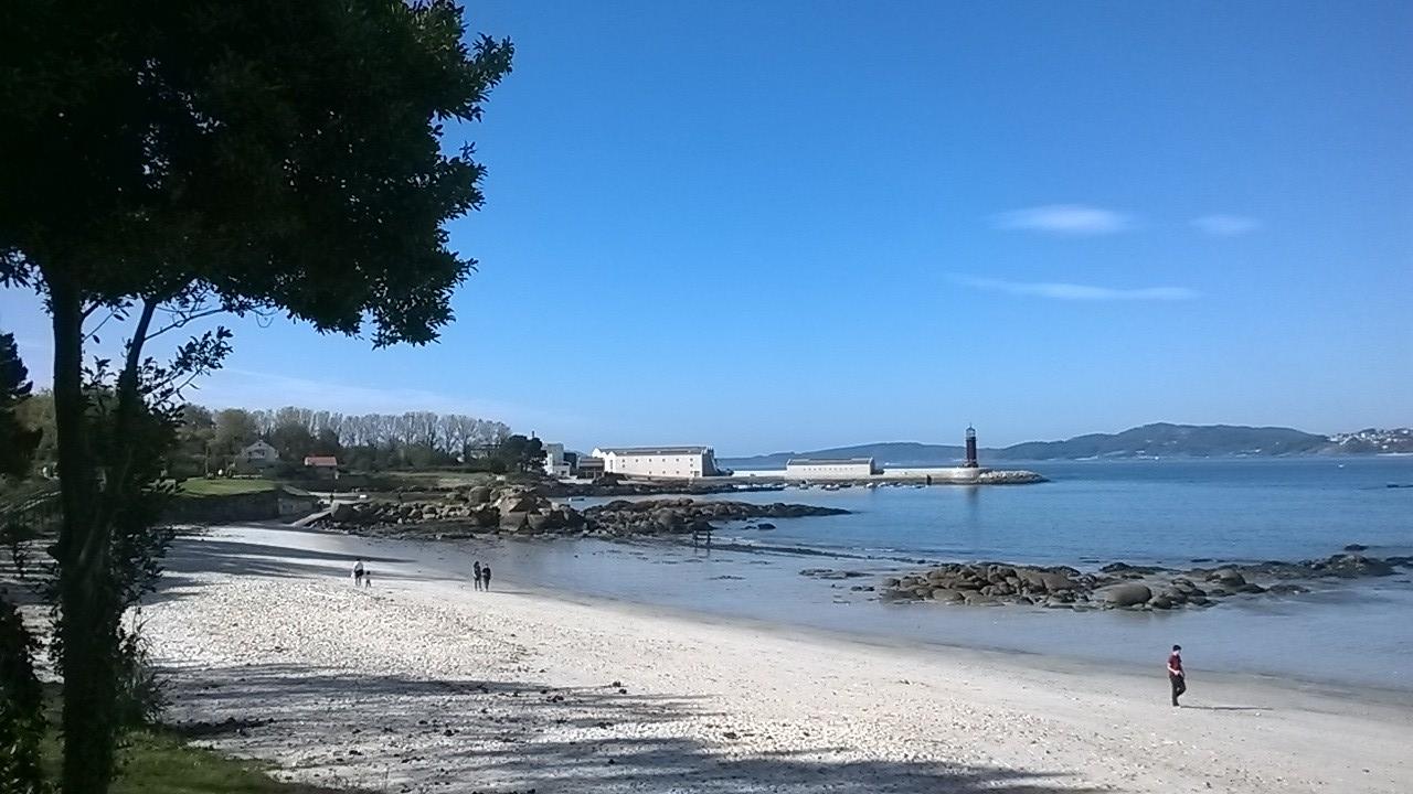 O Museo do Mar de Galicia acolle a exposición 'As marcas de pescadores. Póvoa de Vazim e a Guarda'