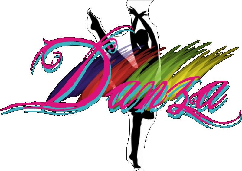 Máis de 300 bailaríns participarán este venres no Festival de Danza de Gondomar