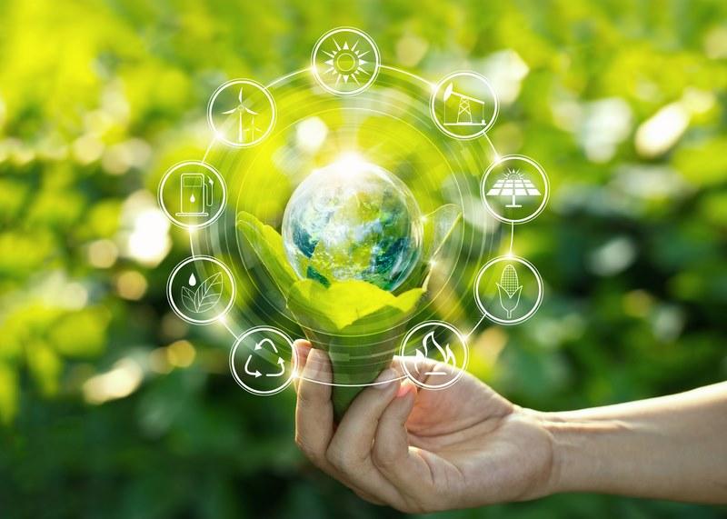 Galicia presentará en Bruxelas a Estratexia galega de cambio climático e enerxía 2050