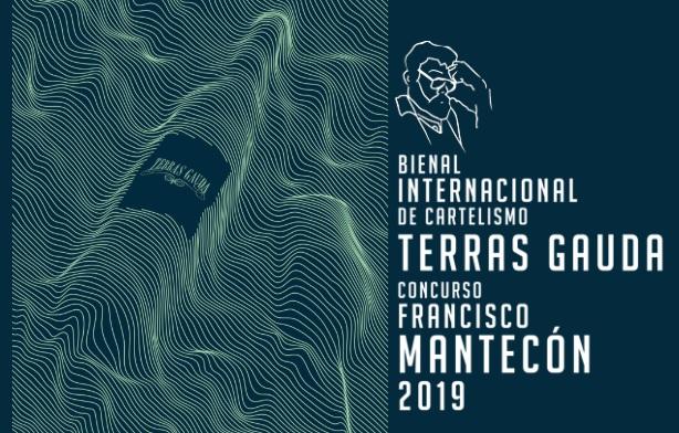 Terras gauda reúne ao xurado da Bienal Internacional de Cartelismo para valorar os 1.435 carteis recibidos de 66 paises
