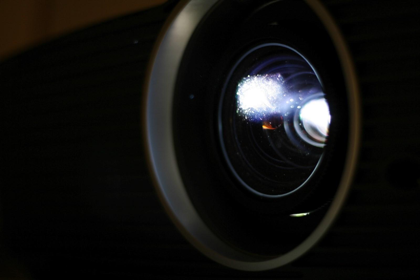 O V Foro de Coprodución Portugal-Galicia abre a convocatoria para reunir empresas audiovisuais de ambos países en Arnoia