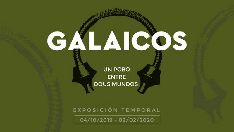 """A Mostra """"Galaicos"""" recala no Museo de Pontevedra tras ser visitada por máis de 32.000 persoas en Madrid e Valencia"""