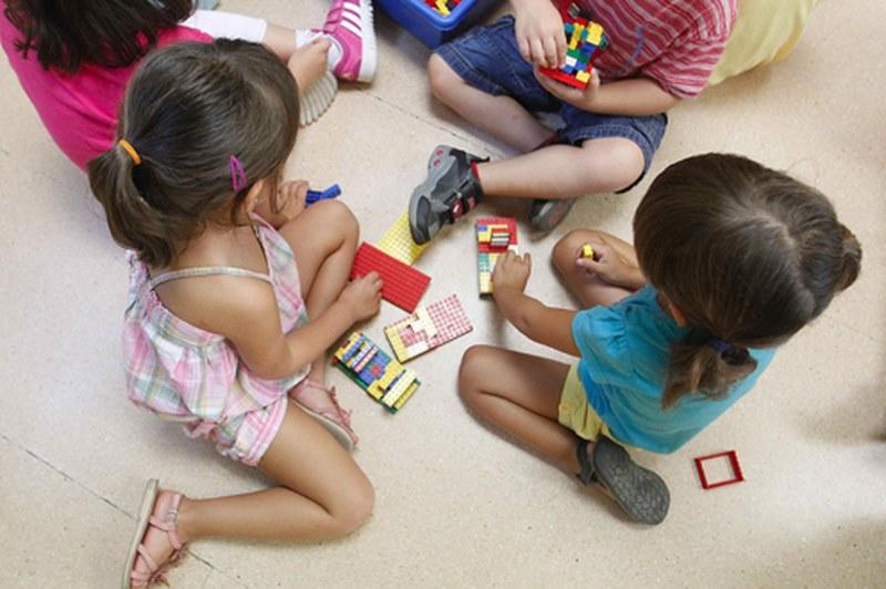 O Ministerio de Educación e RTVE lanzan 'Aprendemos en casa'