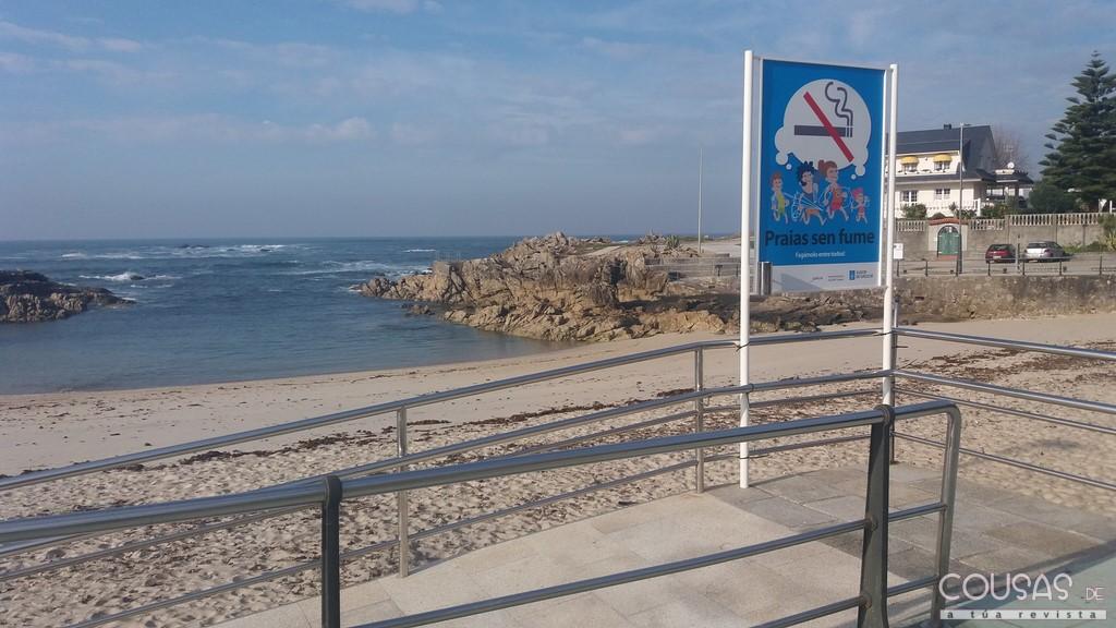 Os concellos do Baixo Miño reclaman colaboración da Xunta na xestións das praias