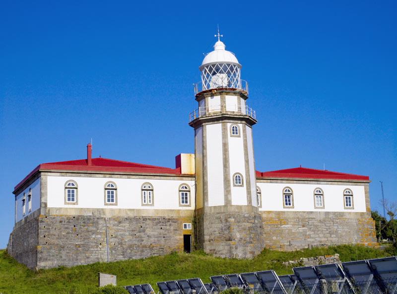Descubre a maxia de Ons, a illa habitada do Parque Nacional das Illas Atlánticas
