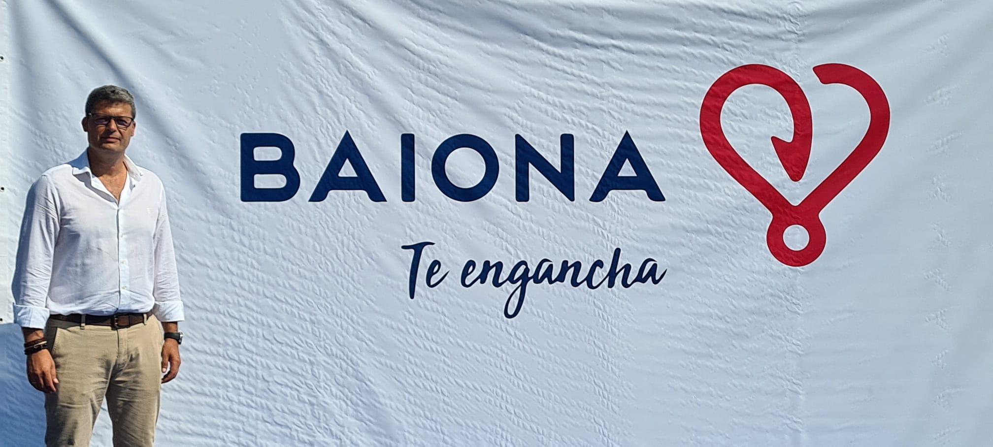 Felipe-Maxestade-Rei-inaugura-Baiona-exposición-50-aniversario-Monte-Real-Club-Yates