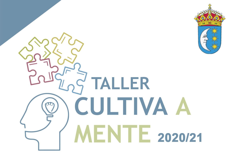 Comeza en Tui a segunda edición de 'Cultiva tu Mente'