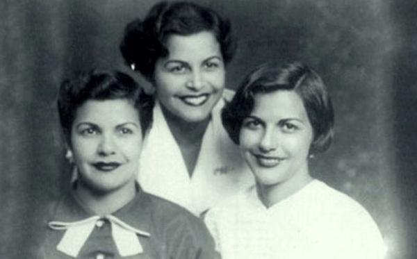 Novembro encherá Redondela de bolboretas en memoria das irmás Mirabal