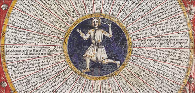 Inaugurada a mostra Afonso X e Galicia, un percorrido polo legado afonsí e o esplendor da cultura galega da Idade Media