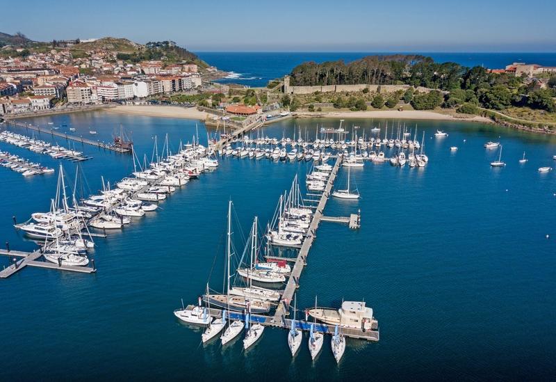 O Monte Real Club de Yates de Baiona será o primeiro club de Galicia en ofrecer os prestixiosos cursos náuticos da RYA