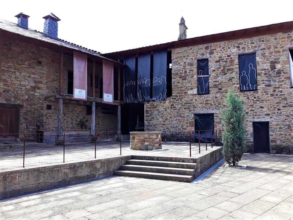 Terras Gauda culmina o seu proceso de diversificación xeográfica converténdose na primeira adega de orixe galega que dá o salto á DOCa Rioxa coa Compañía de Viños Heraclio Alfaro