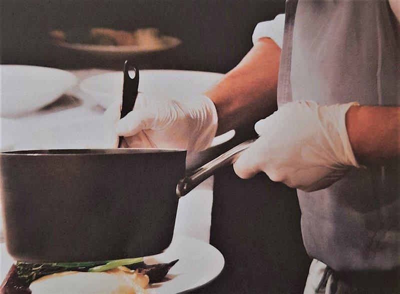 Once establecementos de Redondela participan nas Xornadas Gastronomicas Choco 2021