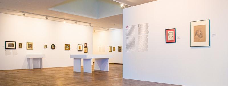 """""""Lolita Díaz Baliño, a realidade soñada"""" primeira mostra antolóxica dedicada á obra da ilustradora coruñesa"""