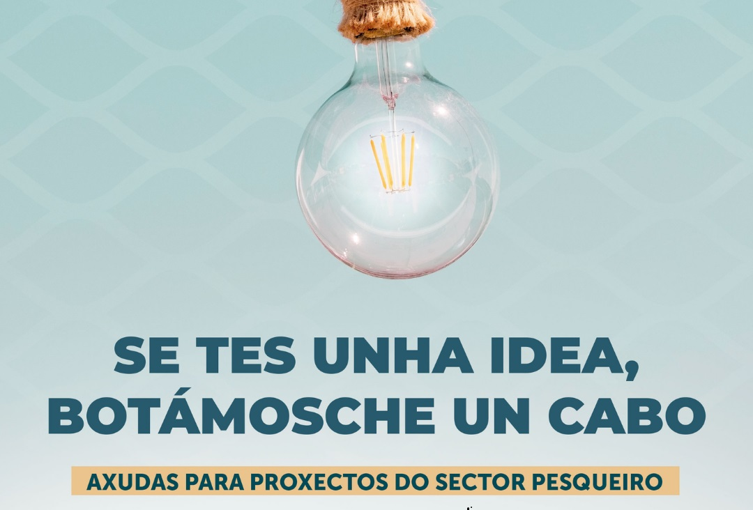Un total de 16 proxectos asesorados polo CALP Ría de Vigo - A Guarda reciben máis de 640.000 euros en axudas