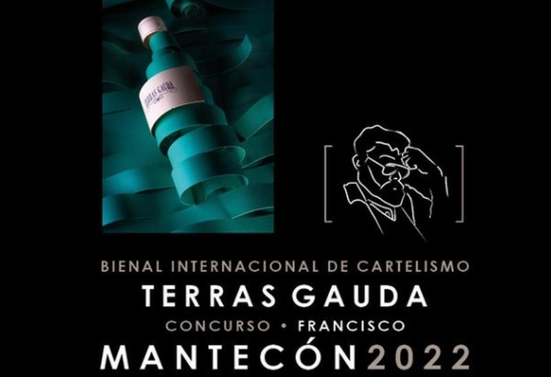 Mariscal volve formar parte do xurado da Bienal Internacional de Cartelismo - Concurso Francisco Mantecón