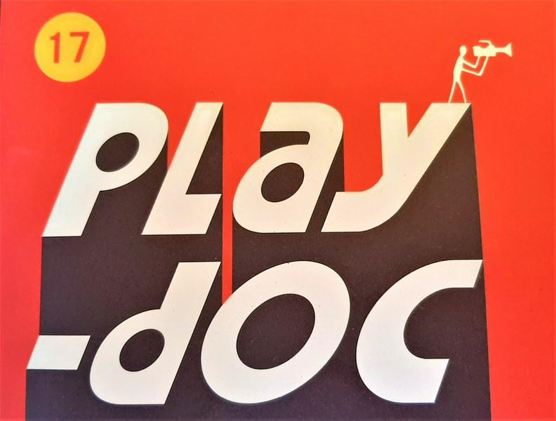 Play-doc rende homenaxe ao director e guionista tudense Daniel Domínguez