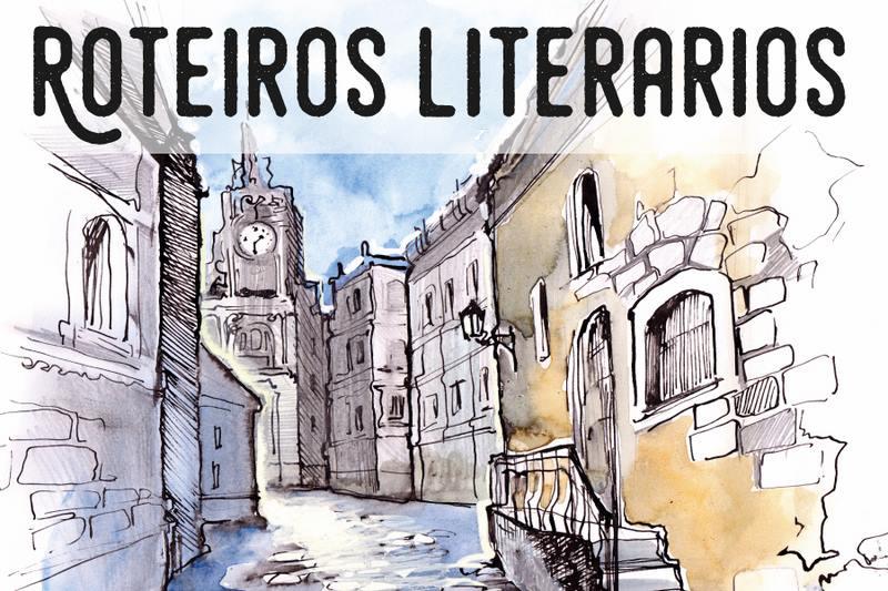 Os Roteiros Culturais da Deputación de Pontevedra arrancan con todas as prazas esgotadas